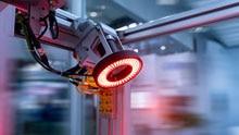 Machine vision: cos'è e come funziona