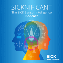 SICKnificant podcast