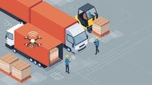 Production logistics: che cos'è e come migliora la filiera produttiva
