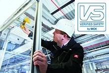 Verified Safety – Les processus sûrs sont une garantie de bonne qualité