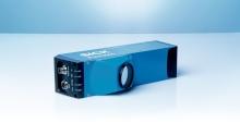 SICK Ruler3000 – 高速應用的高解析度3D圖像品質