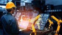 SICK idea e sviluppa i sensori industriali per la tua azienda