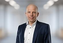 Image Niels Syassen