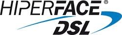 RZ_Logo_Hiperface-DSL