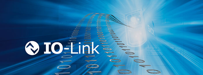 what is IO-link ?
