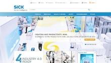 e-shop sick.fr, des tutoriels pour vous accompagner dans votre expérience client