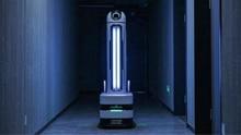 UV-valo puheenaiheena