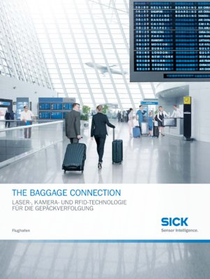 The Baggage Connection