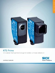 KTS Prime