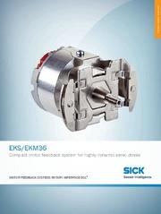 EKS/EKM36