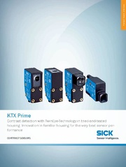 KTX Prime