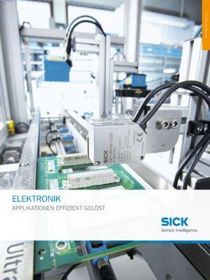Effiziente Lösungen für die Elektronik- und Solarindustrie