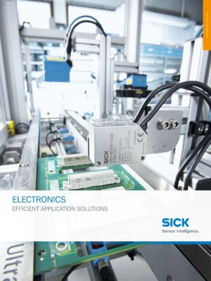 Efficient Solutions for the Electronics and Solar Industry