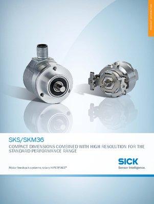 Hasil gambar untuk SKM36S SICK